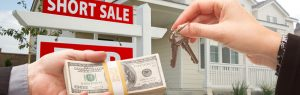 New Jersey Short Sale Specialists